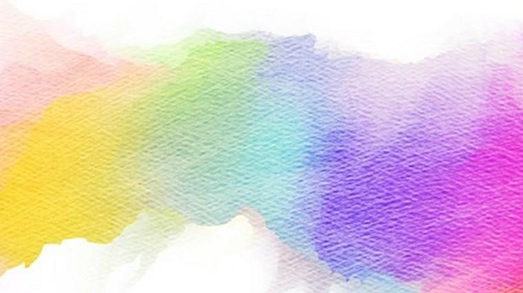 Macchie colorate macchie di tutti i colori for Foto di ville colorate