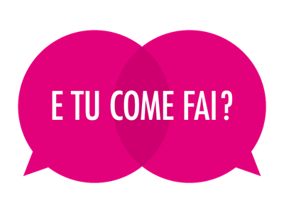 E Tu Come Fai? Vanish